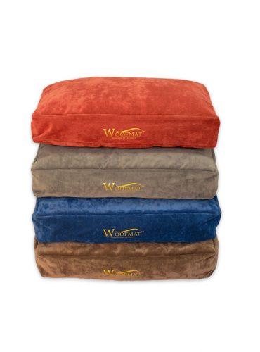 Jastuci za pse Woofmat
