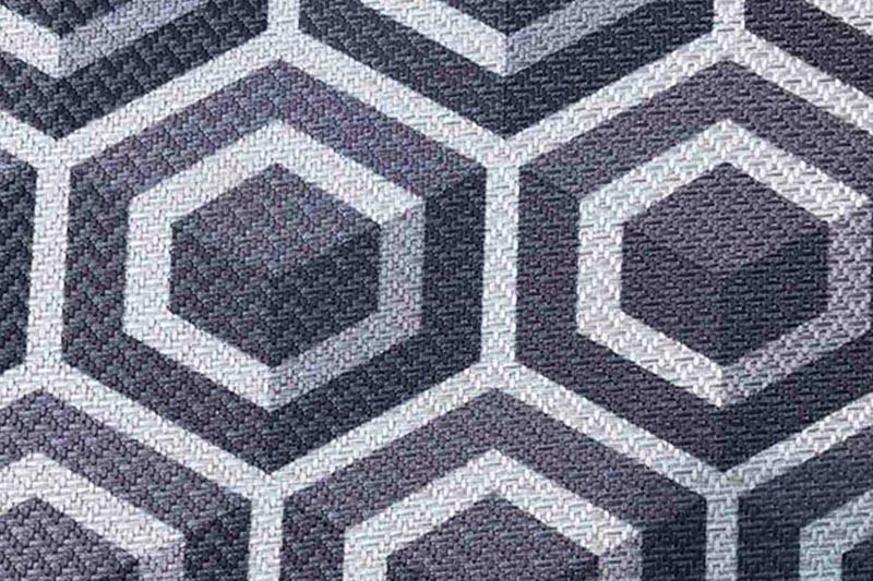 tkanina otporna na habanje